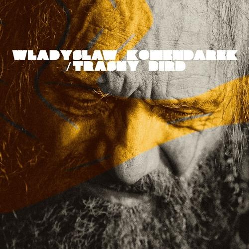 Wladyslaw Komendarek - Smietnikowy Ptak (Giro Arana remix)