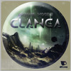 Michael Woods - Clanga [PREVIEW]