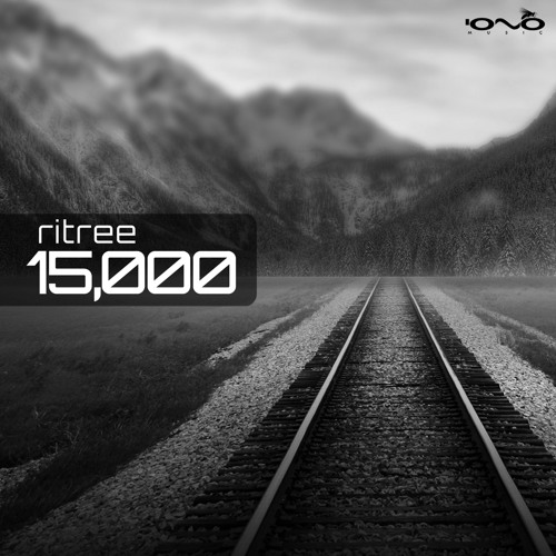 02. Ritree - The Power
