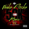 Waka Flocka - 50K Remix ft. T.I. [Explicit]