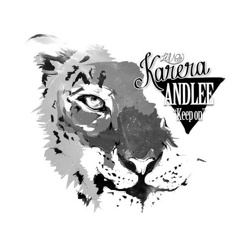 [KARERAFREE07] ANDLEE - KEEP ON