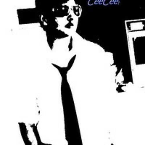 CeeCee! -ThE La$T DaNcE