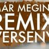 DSP - Már Megint (elBlanco Remix) [Free mp3 download!]