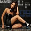 MaShUp No.09 (Mixed by ©Eini - 09.06.2013)