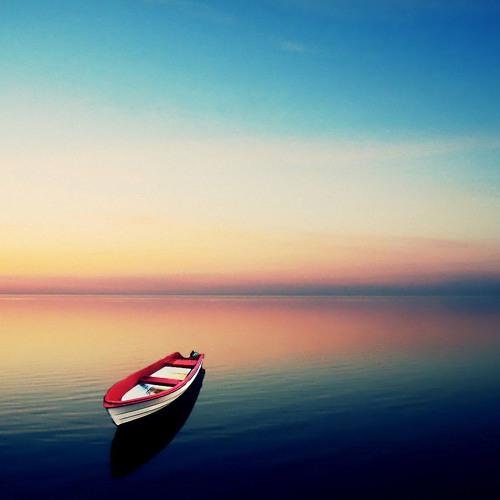 Cara Leigh - The Rowboat (Cornelius Julius Remix) [FREE DL]