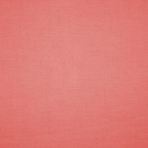 Strawberry Split ['Glitch Shop 'til You Drop Vol.3']