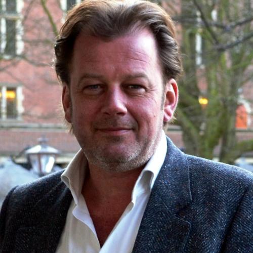 2013-06-07 Walter van Peijpe over stadsschapen