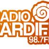 Decadance Radio Show with Mark Anthony 07/06/13 Radio Cardiff 98.7FM