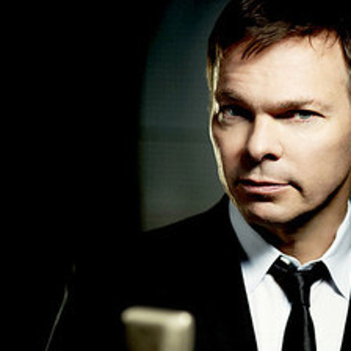 Pete Tong BBC Radio One - 'Shake That' (FFRR / Parlophone)