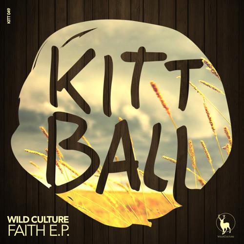 1. Wild Culture ft. Josh Savage - Faith (Original Mix)