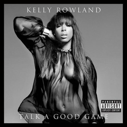 Kelly Rowland - You Changed (Featuring Beyoncé & Michelle)