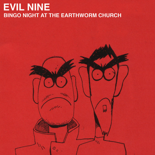 Bingo Night At The Earthworm Church (Retrospective Mix)