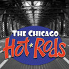 The Chicago Hot Rods - Mr Highway Man (demo)