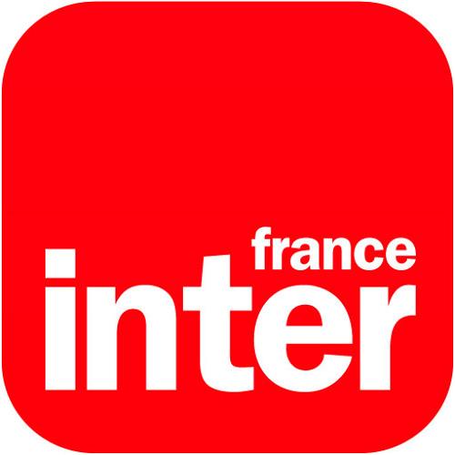 "live Saxophone - ""on va tous y passer"" - France Inter"