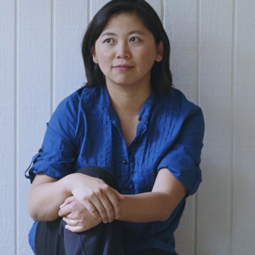 First Cuts From First Draft - Yiyun Li
