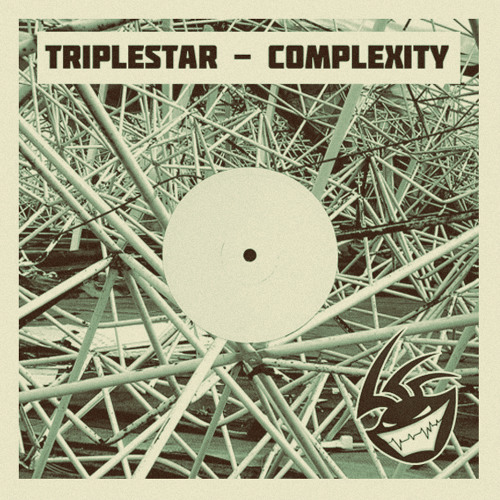 Complexity (Original Mix) FREE DOWNLOAD