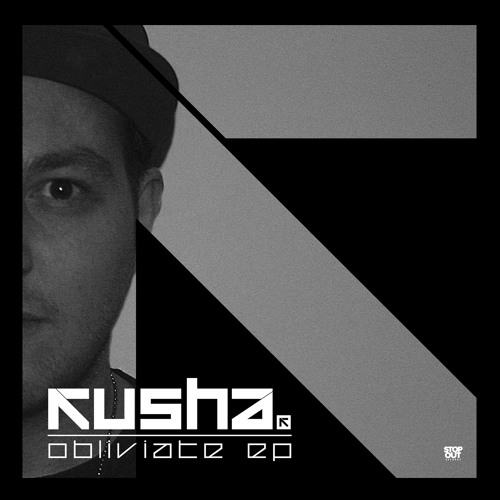 Kusha - New Wave