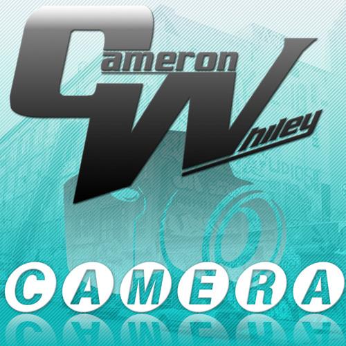 CAMERON WHILEY - Camera (FREE DOWNLOAD)