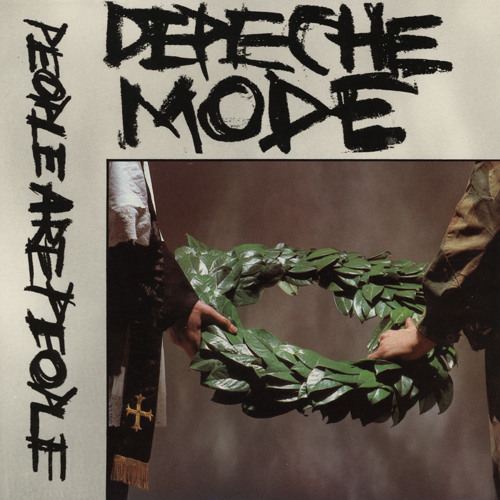 People Are People (Depeche Mode)