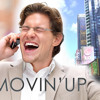 MOVIN' UP - Royalty Free Music