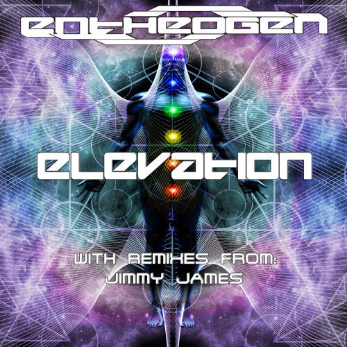 Entheogen- Elevation (Original Mix)