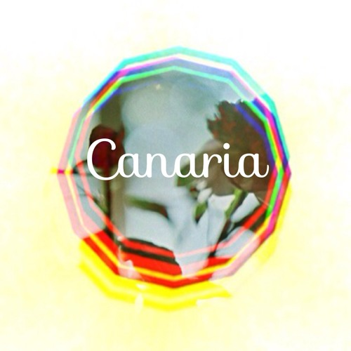 Canaria (Live at Koenji-High / Jan 29, 2013)