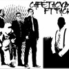 ESTA VEZ FT CAFE TACVBA Portada del disco