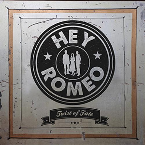 Hey Romeo Singles 2012/2013