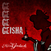 Geisha.mp3