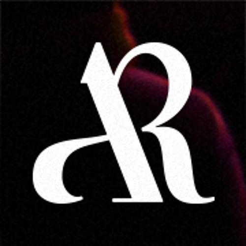 Ninna V - Agent Orange - Original Mix - Clip Unmastered LQ Out Soon on Ambizi Records