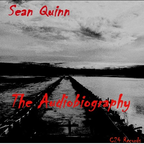 The Audiobiography - C24 Records