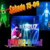 BUNKER DISCO DJ KAIRUZ