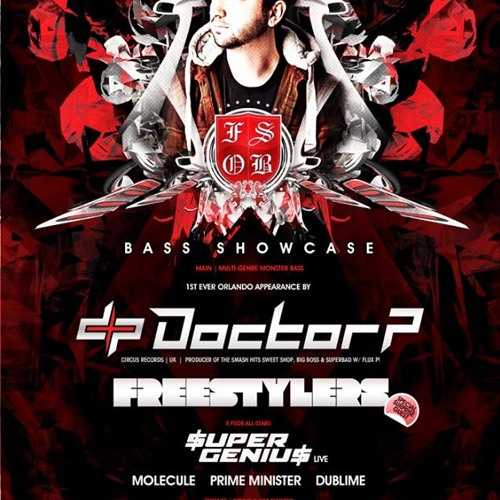 DJ Jason Brown Live @ Firestone 6-8-2013