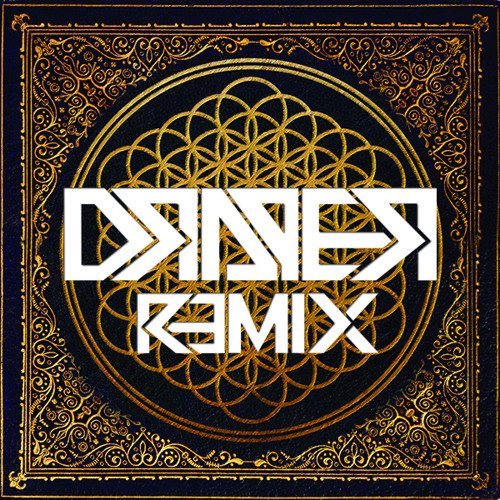 Bring Me The Horizon - Go To Hell, For Heavens Sake (Draper Remix) [Official]