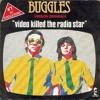 Bread Story ft. Buggles - Video Kill The Radio Star B80 Remix