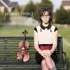 Radioactive-Lindsey Stirling and Pentatonix (Riben Five Remix)