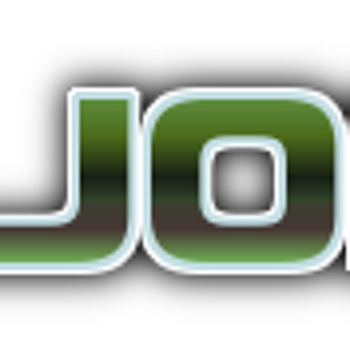 Jojofm - DJ Damian