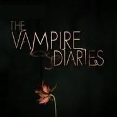 The Vampire Diaries - Score (Rose Dies)