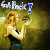 Get Back ♥ The PC Party Line Dance 1 ♥ Aceplop's Fable of the Last American Cigarette
