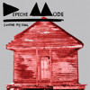 Depeche Mode - Soothe My Soul (Gregor Tresher Remix)