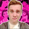 Download After Ever After by Jon Cozart, sung by yours truely