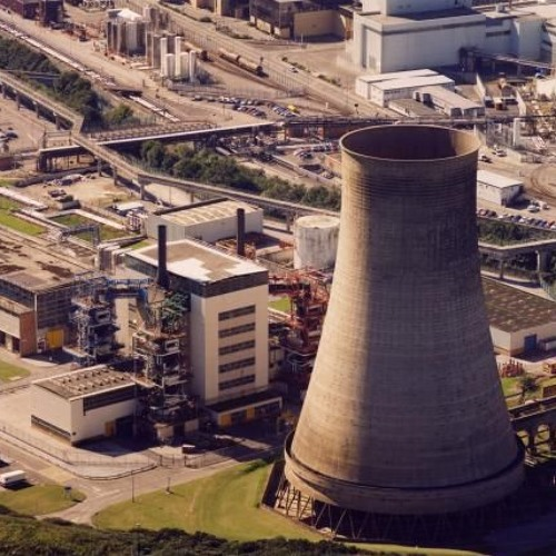 Nuclear Reactor at San Onofre to close