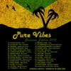 PURE VIBES - SUMMER 2013 LIVE MIX BY DJ AINS ONE ****DOWNLOAD AVAILABLE****