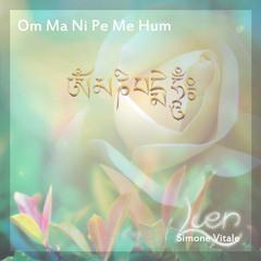 Om Ma Ni Pe Me Hum 432 Hz