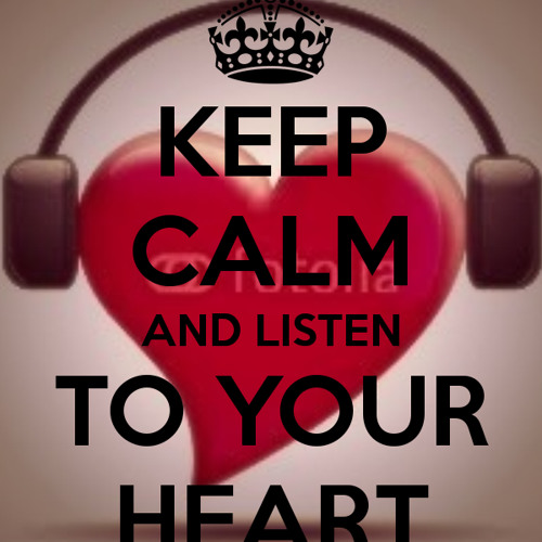 Listen To Your Heart - Press Play Now - Hip Hop (Rap)