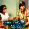 MONTAGEM = PIRIPAQUE DO CHAVES ( DJ MAZINHO )