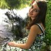 Dannys Song - Bella Lee Jacobs