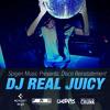 Spigen Music Presents: DJ Real Juicy - Disco Reinstatement