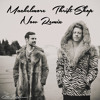 Macklemore - Thrift Shop (Now Remix)