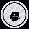 Classic 91 001 /// Andres Santana - Dry Wanted